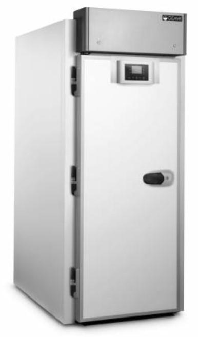 Box na kysnutie cesta PLANET – GEMM